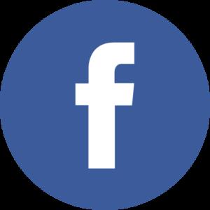 bouton FB