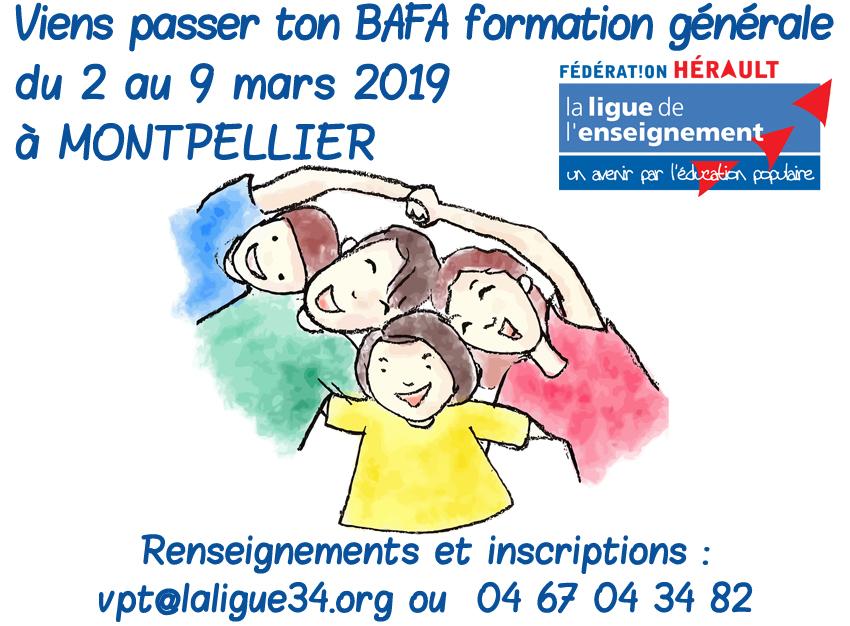 bafa_Montpellier_mars2019