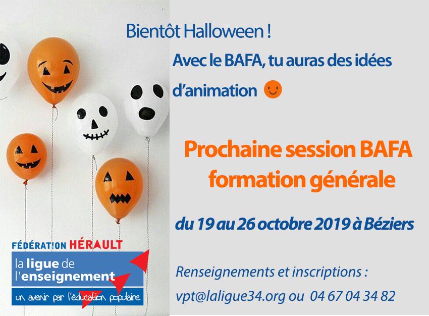 2019-10 bafa1 Beziers